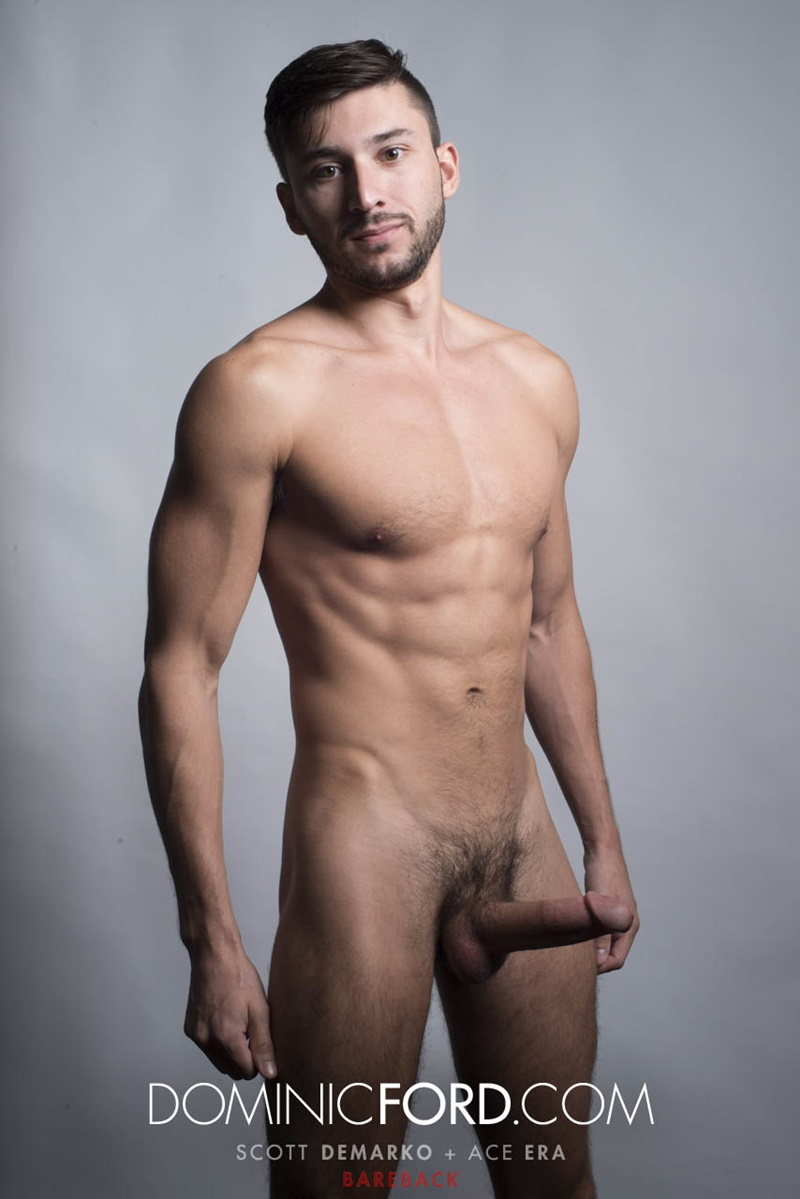 dominicford-sexy-naked-muscle-dudes-scott-demarco-breeds-ace-era-bareback-big-ass-raw-cock-deep-bare-ass-hole-anal-fucking-cocksucker-010-gay-porn-sex-gallery-pics-video-photo