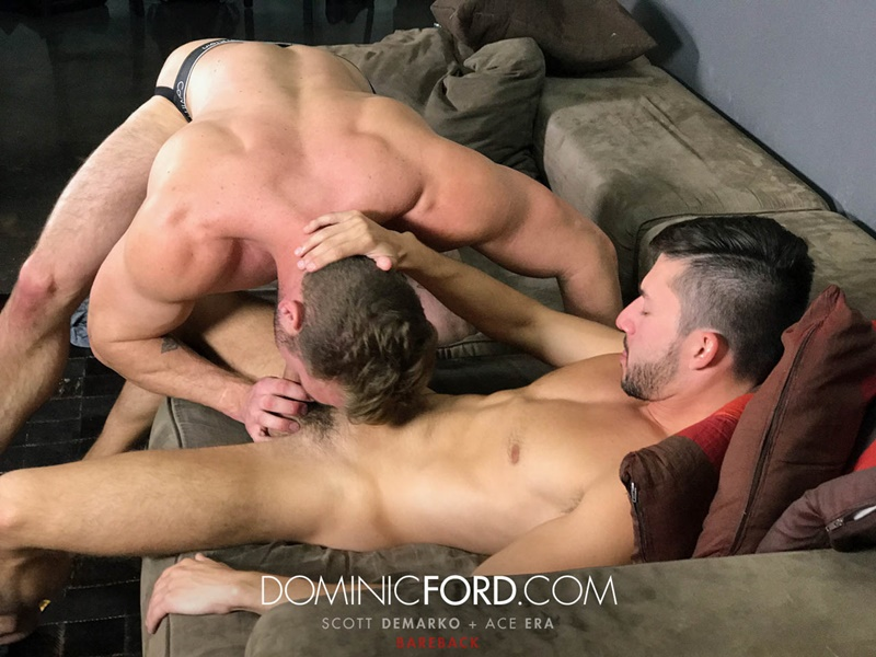 dominicford-sexy-naked-muscle-dudes-scott-demarco-breeds-ace-era-bareback-big-ass-raw-cock-deep-bare-ass-hole-anal-fucking-cocksucker-013-gay-porn-sex-gallery-pics-video-photo