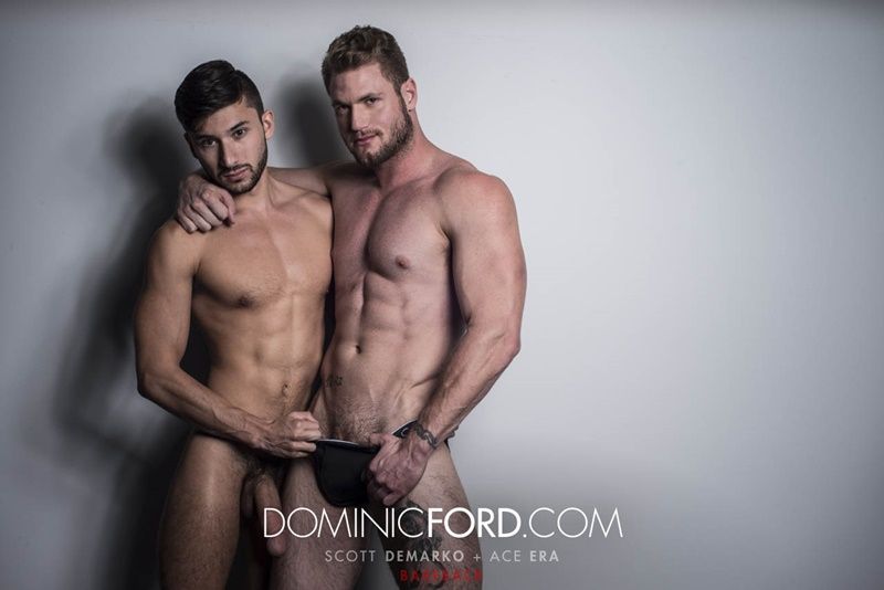 dominicford-sexy-naked-muscle-dudes-scott-demarco-breeds-ace-era-bareback-big-ass-raw-cock-deep-bare-ass-hole-anal-fucking-cocksucker-014-gay-porn-sex-gallery-pics-video-photo