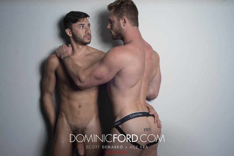 dominicford-sexy-naked-muscle-dudes-scott-demarco-breeds-ace-era-bareback-big-ass-raw-cock-deep-bare-ass-hole-anal-fucking-cocksucker-015-gay-porn-sex-gallery-pics-video-photo