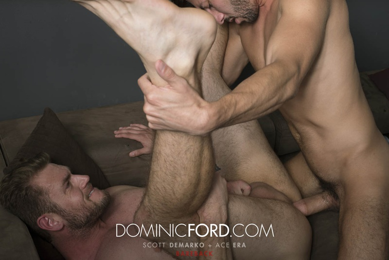 dominicford-sexy-naked-muscle-dudes-scott-demarco-breeds-ace-era-bareback-big-ass-raw-cock-deep-bare-ass-hole-anal-fucking-cocksucker-016-gay-porn-sex-gallery-pics-video-photo