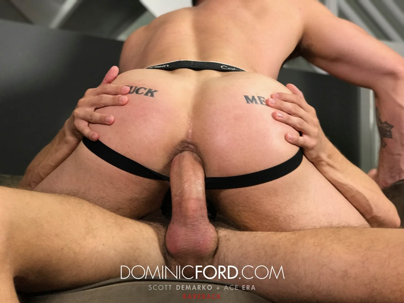 dominicford-sexy-naked-muscle-dudes-scott-demarco-breeds-ace-era-bareback-big-ass-raw-cock-deep-bare-ass-hole-anal-fucking-cocksucker-025-gay-porn-sex-gallery-pics-video-photo
