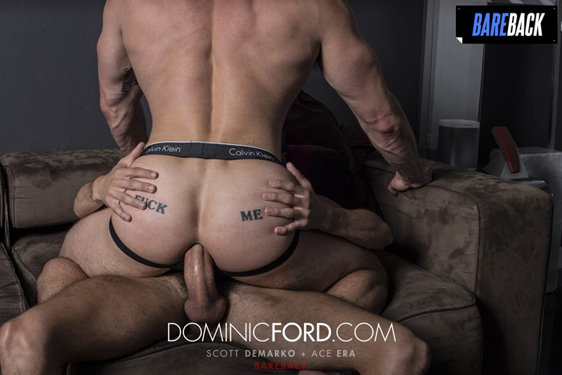 dominicford-sexy-naked-muscle-dudes-scott-demarco-breeds-ace-era-bareback-big-ass-raw-cock-deep-bare-ass-hole-anal-fucking-cocksucker-026-gay-porn-sex-gallery-pics-video-photo