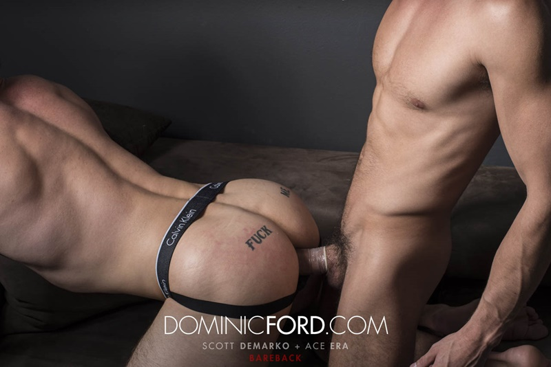 dominicford-sexy-naked-muscle-dudes-scott-demarco-breeds-ace-era-bareback-big-ass-raw-cock-deep-bare-ass-hole-anal-fucking-cocksucker-029-gay-porn-sex-gallery-pics-video-photo