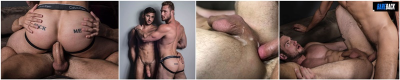 dominicford-sexy-naked-muscle-dudes-scott-demarco-breeds-ace-era-bareback-big-ass-raw-cock-deep-bare-ass-hole-anal-fucking-cocksucker-030-gay-porn-sex-gallery-pics-video-photo