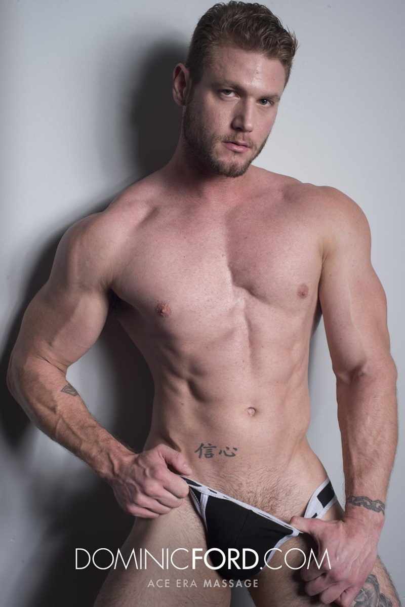 dominicford-sexy-naked-young-muscle-ripped-dude-ace-era-massage-big-thick-large-cock-huge-jizz-cumshot-six-pack-abs-hairy-beard-005-gay-porn-sex-gallery-pics-video-photo