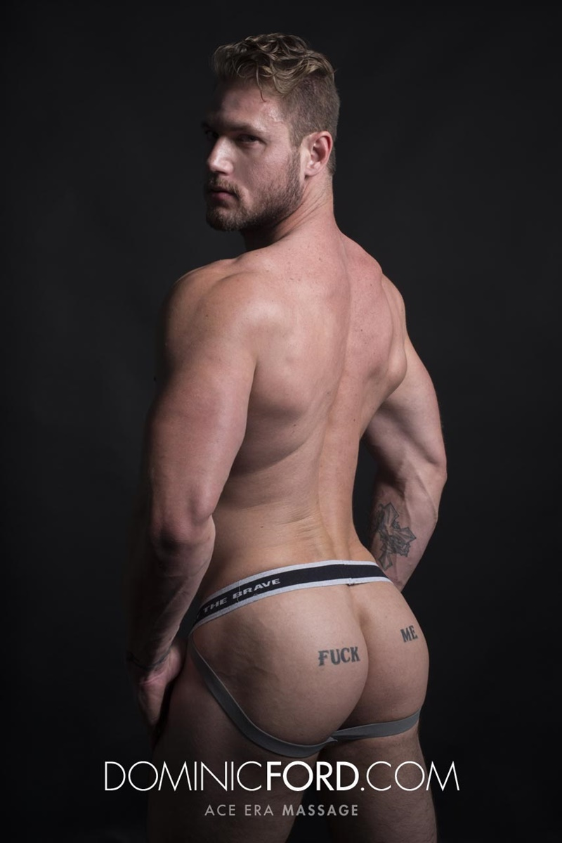 dominicford-sexy-naked-young-muscle-ripped-dude-ace-era-massage-big-thick-large-cock-huge-jizz-cumshot-six-pack-abs-hairy-beard-014-gay-porn-sex-gallery-pics-video-photo
