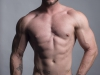 dominicford-sexy-naked-young-muscle-ripped-dude-ace-era-massage-big-thick-large-cock-huge-jizz-cumshot-six-pack-abs-hairy-beard-012-gay-porn-sex-gallery-pics-video-photo