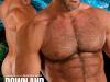 Down-And-Dirty-starring-Adam-Russo-Brad-Kalvo-Brian-Davilla-Jesse-Jackman-Leo-Forte-Stany-Falcone-TitanMen-001-Gay-Porn-Pics