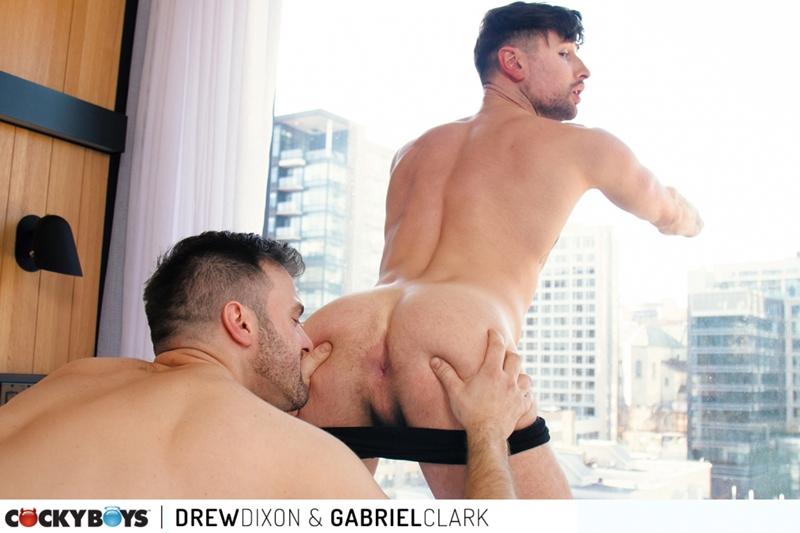 Drew-Dixon-hot-hole-fucked-hard-Gabriel-Clark-huge-erect-dick-007-gay-porn-pics
