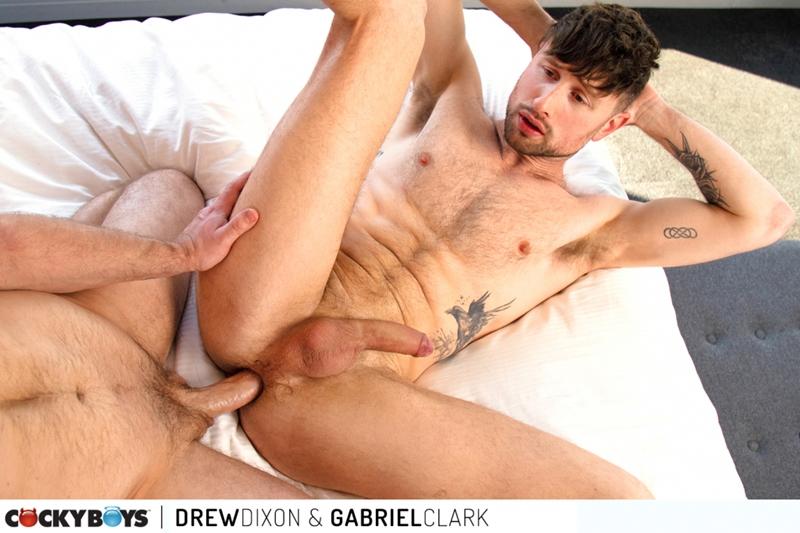 Drew-Dixon-hot-hole-fucked-hard-Gabriel-Clark-huge-erect-dick-022-gay-porn-pics