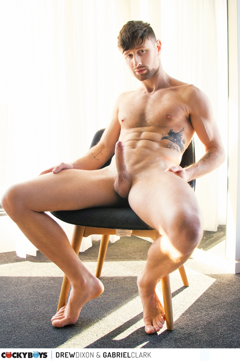 Drew-Dixon-hot-hole-fucked-hard-Gabriel-Clark-huge-erect-dick-026-gay-porn-pics