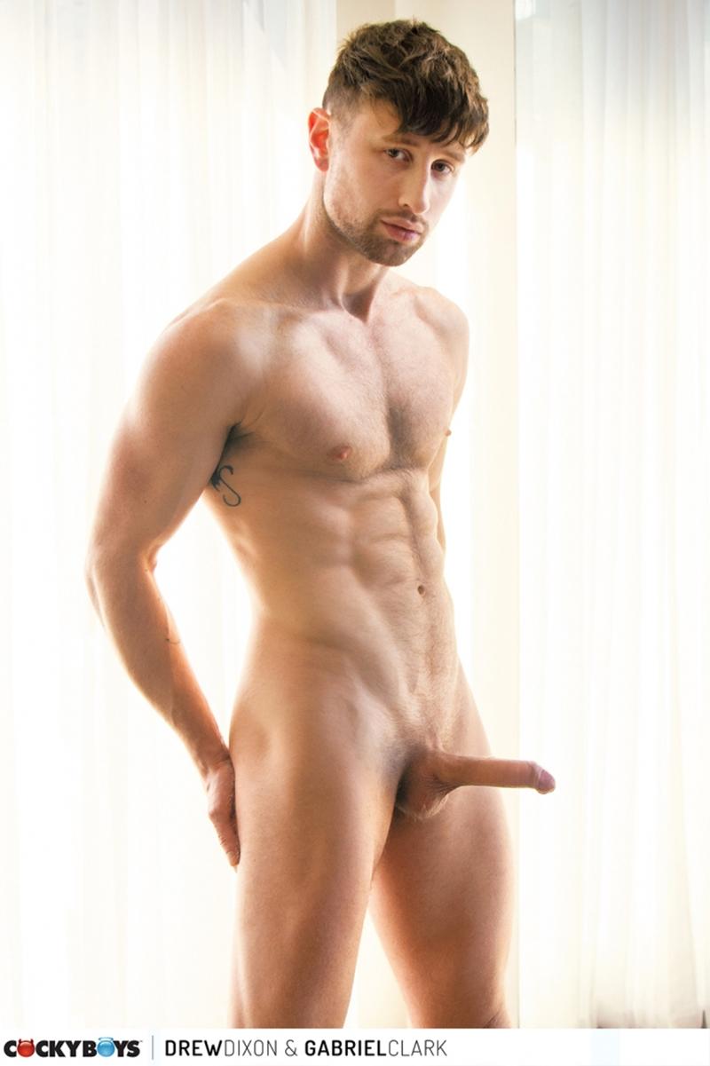 Drew-Dixon-hot-hole-fucked-hard-Gabriel-Clark-huge-erect-dick-027-gay-porn-pics