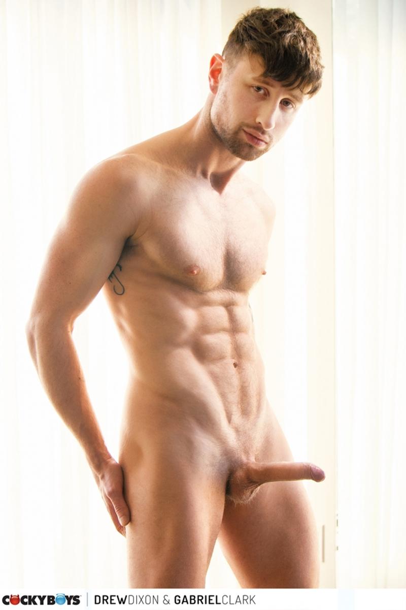Drew-Dixon-hot-hole-fucked-hard-Gabriel-Clark-huge-erect-dick-029-gay-porn-pics