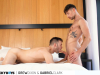 Drew-Dixon-hot-hole-fucked-hard-Gabriel-Clark-huge-erect-dick-001-gay-porn-pics