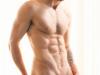 Drew-Dixon-hot-hole-fucked-hard-Gabriel-Clark-huge-erect-dick-028-gay-porn-pics