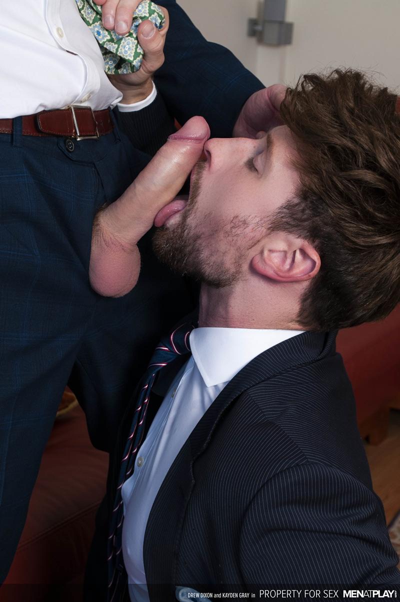 Drew-Dixon-hot-muscle-asshole-fucked-hard-Kayden-Gray-big-cock-MenatPlay-010-Gay-Porn-Pics