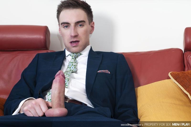 Drew-Dixon-hot-muscle-asshole-fucked-hard-Kayden-Gray-big-cock-MenatPlay-011-Gay-Porn-Pics