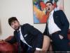 Drew-Dixon-hot-muscle-asshole-fucked-hard-Kayden-Gray-big-cock-MenatPlay-021-Gay-Porn-Pics