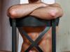 Dylan-James-Jeffrey-Lloyd-Double-fuck-Jackson-Radiz-big-muscle-dudes-LucasEntertainment-005-Gay-Porn-Pics