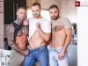 Dylan-James-Jeffrey-Lloyd-Double-fuck-Jackson-Radiz-big-muscle-dudes-LucasEntertainment-008-Gay-Porn-Pics