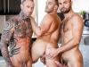 Dylan-James-Jeffrey-Lloyd-Double-fuck-Jackson-Radiz-big-muscle-dudes-LucasEntertainment-011-Gay-Porn-Pics