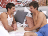 Dylan-Maguire-huge-twink-dick-bareback-ass-fucking-Jeremy-Robbins-hole-boy-hole-BelamiOnline-002-porno-pics-gay