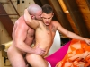 dylanlucas-sexy-young-dudes-coach-shay-michaels-brandon-wilde-naked-boys-big-cock-fucking-ass-play-anal-rimming-tattoo-hairy-chest-009-gay-porn-sex-gallery-pics-video-photo