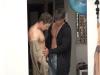 Enrique-Vera-hot-asshole-bare-fucked-Yannis-Paluan-huge-twink-cock-003-gay-porn-pics