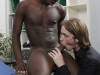 eurocreme-gay-porn-interracial-ass-fucking-anal-rimming-sex-pics-drew-rimjob-max-smooth-ass-hole-big-black-dick-002-gallery-video-photo