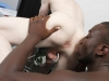 eurocreme-gay-porn-interracial-ass-fucking-anal-rimming-sex-pics-drew-rimjob-max-smooth-ass-hole-big-black-dick-004-gallery-video-photo