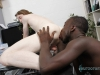 eurocreme-gay-porn-interracial-ass-fucking-anal-rimming-sex-pics-drew-rimjob-max-smooth-ass-hole-big-black-dick-005-gallery-video-photo