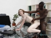 eurocreme-gay-porn-interracial-ass-fucking-anal-rimming-sex-pics-drew-rimjob-max-smooth-ass-hole-big-black-dick-006-gallery-video-photo