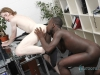 eurocreme-gay-porn-interracial-ass-fucking-anal-rimming-sex-pics-drew-rimjob-max-smooth-ass-hole-big-black-dick-013-gallery-video-photo