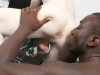 eurocreme-gay-porn-interracial-ass-fucking-anal-rimming-sex-pics-drew-rimjob-max-smooth-ass-hole-big-black-dick-014-gallery-video-photo