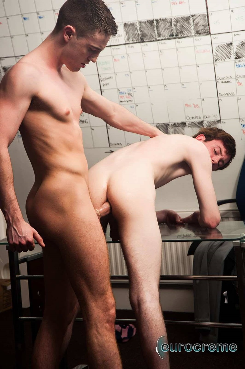 eurocreme-sexy-young-british-naked-dudes-jp-dubois-big-cock-spray-cum-milo-taylor-fucking-ass-rimming-asshole-anal-cocksucker-004-gay-porn-sex-gallery-pics-video-photo
