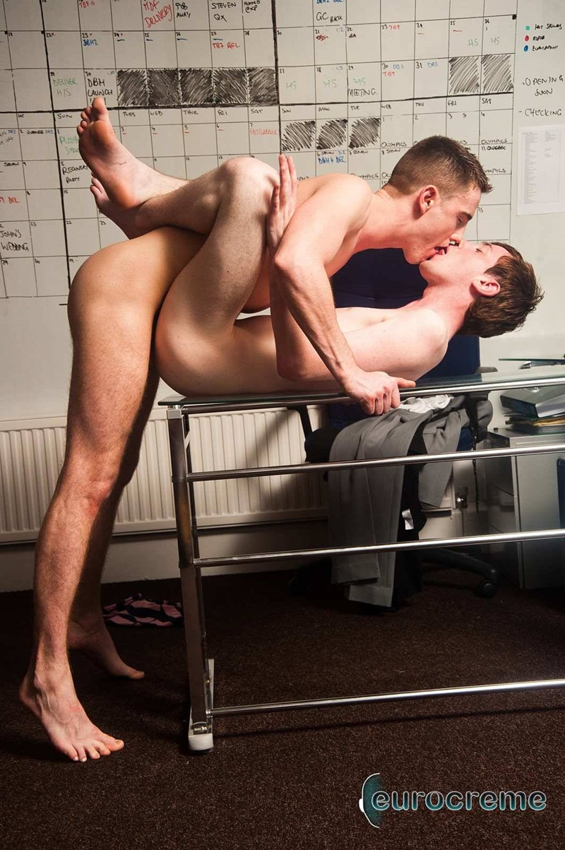 eurocreme-sexy-young-british-naked-dudes-jp-dubois-big-cock-spray-cum-milo-taylor-fucking-ass-rimming-asshole-anal-cocksucker-014-gay-porn-sex-gallery-pics-video-photo