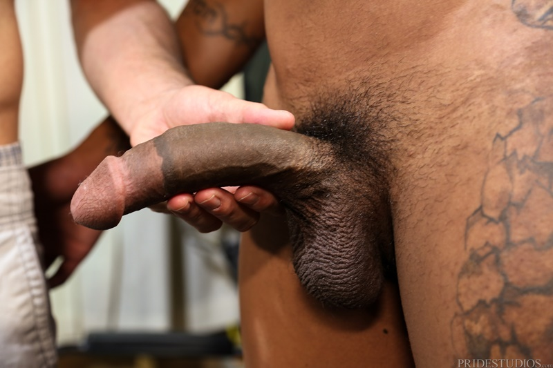 extrabigdicks-cameron-kincade-sexy-young-muscle-dude-jay-alexander-big-thick-large-massive-cock-cocksucker-anal-rimming-ass-fucking-005-gay-porn-sex-gallery-pics-video-photo