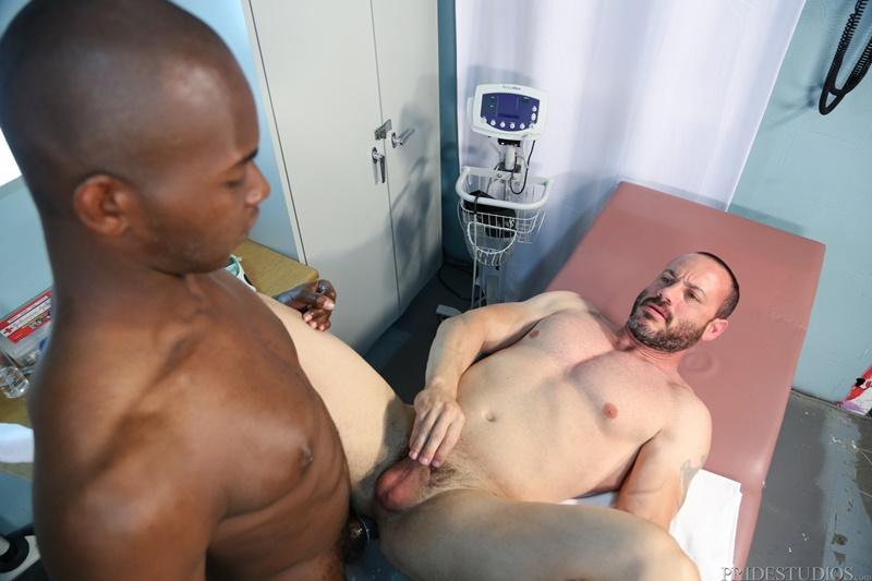 extrabigdicks-gay-black-big-dicked-stallion-corey-woods-fucks-joey-doves-tight-asshole-huge-thick-black-cock-ebony-anal-rimming-013-gay-porn-sex-gallery-pics-video-photo