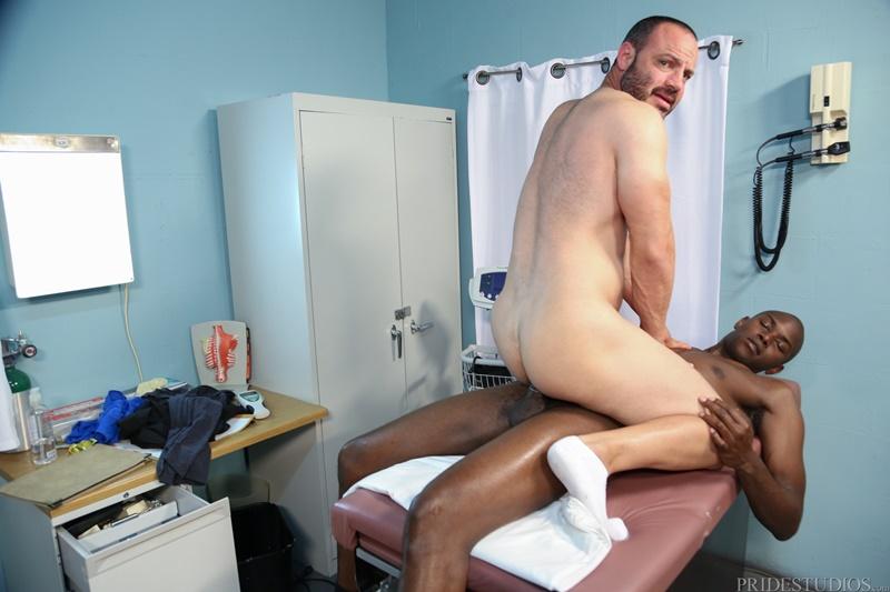 extrabigdicks-gay-black-big-dicked-stallion-corey-woods-fucks-joey-doves-tight-asshole-huge-thick-black-cock-ebony-anal-rimming-015-gay-porn-sex-gallery-pics-video-photo