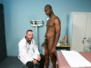 extrabigdicks-gay-black-big-dicked-stallion-corey-woods-fucks-joey-doves-tight-asshole-huge-thick-black-cock-ebony-anal-rimming-004-gay-porn-sex-gallery-pics-video-photo