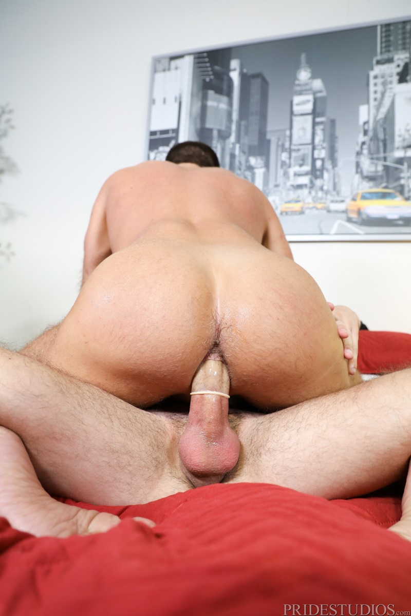 extrabigdicks-gay-porn-hairy-chest-hunk-ass-fucking-doggy-style-sex-pics-scott-demarco-jack-andy-011-gallery-video-photo