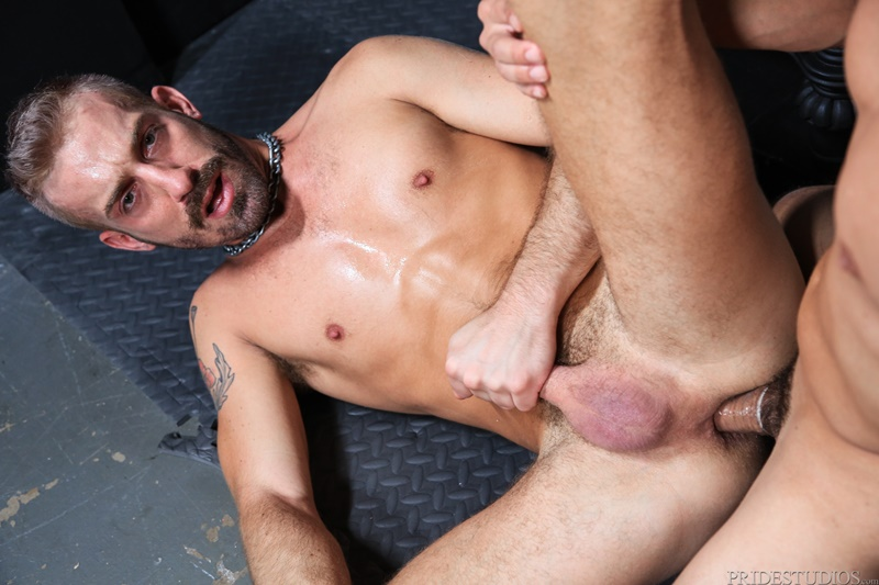 extrabigdicks-gay-porn-huge-thick-uncut-cock-naked-dudes-sex-pics-lex-sabre-jett-rink-fucking-anal-massive-dicks-012-gallery-video-photo