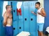 extrabigdicks-gay-porn-nude-big-muscle-dude-locker-room-sex-pics-ceasar-camaro-suckjay-alexander-huge-black-cock-002-gallery-video-photo