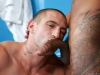 extrabigdicks-gay-porn-nude-big-muscle-dude-locker-room-sex-pics-ceasar-camaro-suckjay-alexander-huge-black-cock-004-gallery-video-photo