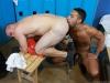 extrabigdicks-gay-porn-nude-big-muscle-dude-locker-room-sex-pics-ceasar-camaro-suckjay-alexander-huge-black-cock-009-gallery-video-photo
