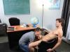 extrabigdicks-gay-porn-nude-young-dude-teacher-sex-pics-maxx-monroe-fucks-young-pupil-conner-mason-smooth-bubble-butt-cocksucker-005-gay-porn-sex-gallery-pics-video-photo