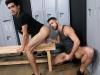 extrabigdicks-gay-porn-strokes-big-dick-sex-pics-mike-de-marko-fucks-zane-taylor-cum-010-gallery-video-photo