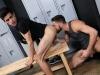 extrabigdicks-gay-porn-strokes-big-dick-sex-pics-mike-de-marko-fucks-zane-taylor-cum-011-gallery-video-photo