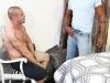 extrabigdicks-gay-porn-stroking-rock-hard-big-black-cock-ebony-muscle-dude-sex-pics-osiris-blade-fucks-ceasar-camaro-002-gallery-video-photo